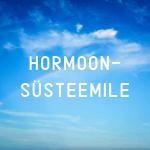 Hormoonsüsteemile