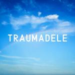 Traumadele