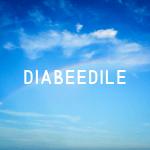 Diabeetikule